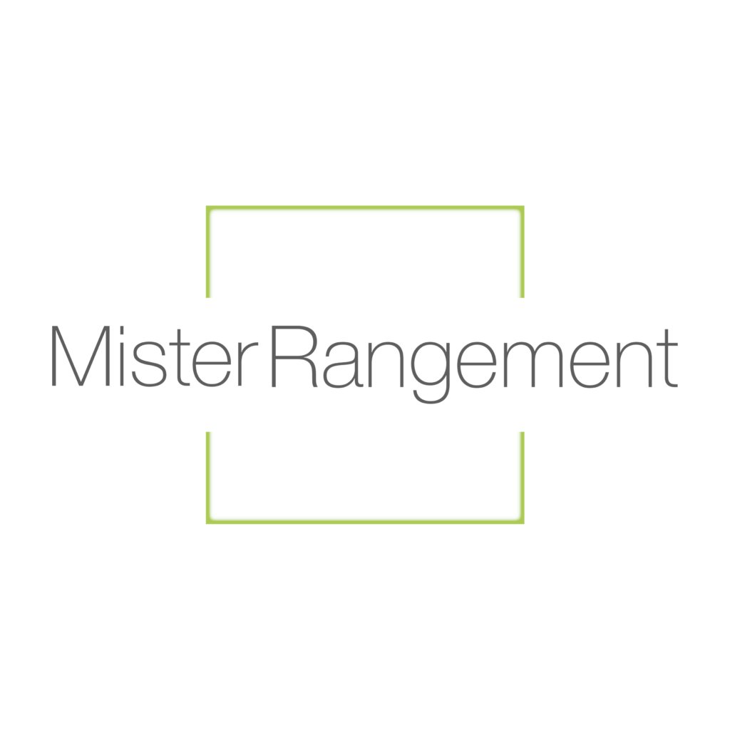 mister rangement rennes