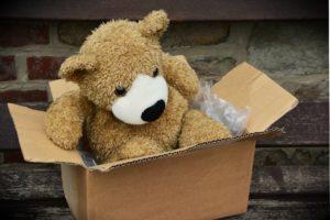 box-pour-déménagement